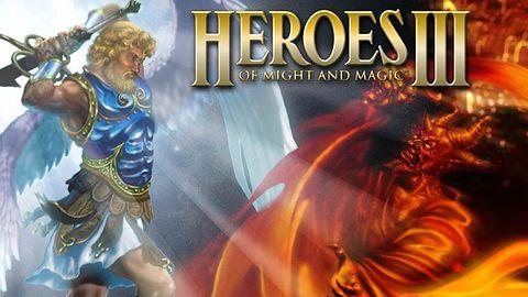 Dziś 15. rocznica premiery Heroes of Might & Magic III. Oto 9 rzeczy, za które pokochaliśmy tę grę [WIDEO]