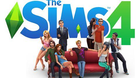 The Sims 4: 6 rzeczy, które warto wiedzieć przed premierą