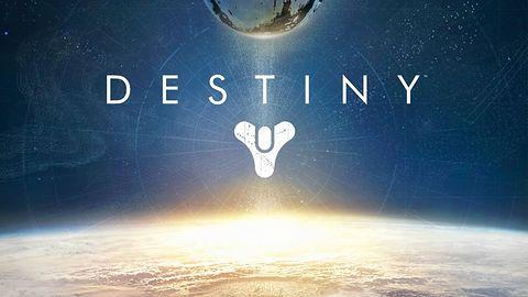 Destiny: 5 rzeczy, które warto wiedzieć przed premierą