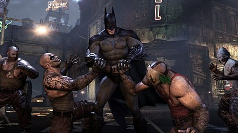Warner Bros pracuje nad nową platformą cyfrowej dystrybucji