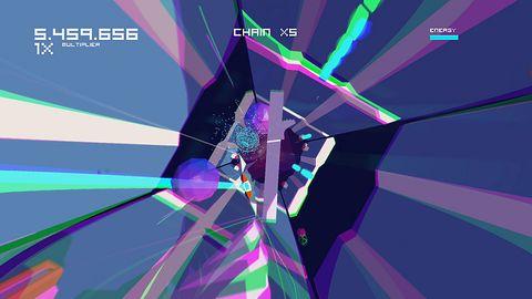Futuridium trafi na PS4 i Vitę już w przyszłym tygodniu