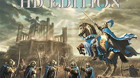 Odświeżone Heroes of Might & Magic III doczekało się ceny