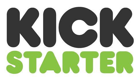 Coraz mniej pieniędzy idzie na gry wideo na Kickstarterze, ale to nic złego