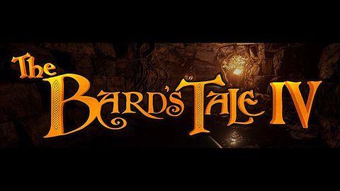Nastrójcie lutnie - nadchodzi The Bard's Tale IV