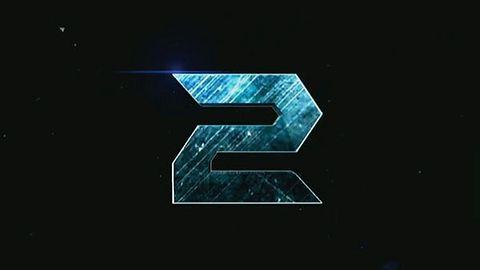 Zła wiadomość: Kojima Productions dementuje powstawanie Metal Gear Rising 2
