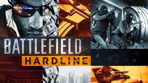 Są już oceny Battlefield Hardline. Pozytywne? Tak, ale umiarkowanie