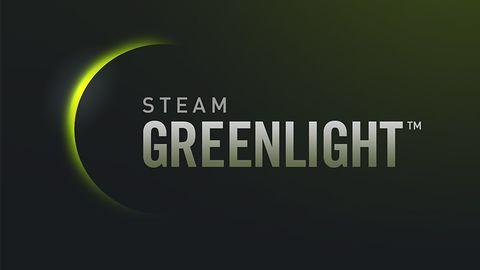 Valve kręci nosem na wymianę głosów na gry w programie Greenlight