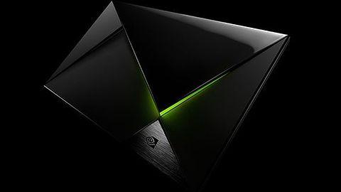 Nvidia będzie miała swoją stacjonarną konsolę