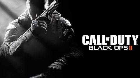 Czyżby nadchodziło Call of Duty: Black Ops 3? Internet zabulgotał od spekulacji
