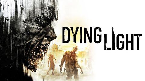 Techland wybiera 10 najlepszych modów do Dying Light