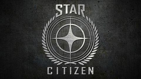 PC Gaming Show bez Space Citizena? Trochę tak, trochę nie