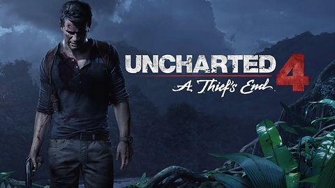 """Otwarty świat nie dla Uncharted 4. Naughty Dog woli """"szeroką liniowość"""""""