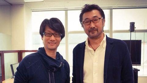 """Japoński Solid Snake wali prosto z mostu: """"Kojima Productions zmuszone do rozwiązania"""""""