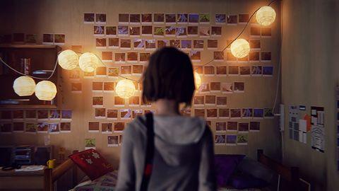 Dark Room, czwarty odcinek Life is Strange jest najprawdopodobniej tuż za rogiem
