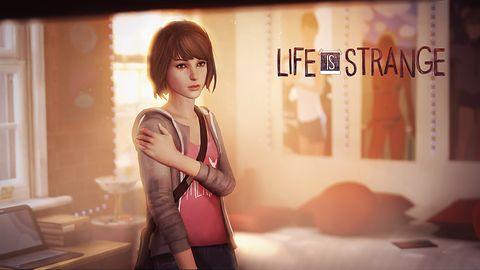 Czwarty odcinek Life is Strange ma już datę premiery. Dontnod świętuje milion sprzedanych egzemplarzy