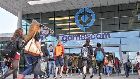 Gamescom 2015 startuje już dziś. Czego możemy się spodziewać po targach w Kolonii?