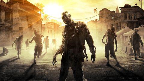 Producent Dying Light przygarnąłby Dead Island 2, a obecna technologia może być za słaba dla Dying Light 2