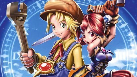 Co knuje Sony z klasykami ery PS2 na PS4?
