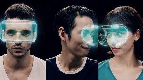 """Sony nie mówi """"nie"""" pecetowemu PlayStation VR"""
