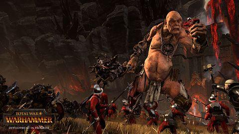 Najciekawsze promocje na weekend: wampiry, kierowcy wyścigowi, Warhammer i Sony w Mordorze