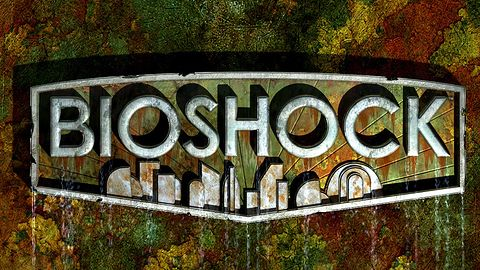 Krótka piłka: The BioShock Collection na PS4 i Xboksa One