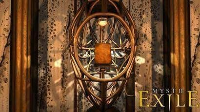 Myst III: Exile (kolejna opinia)