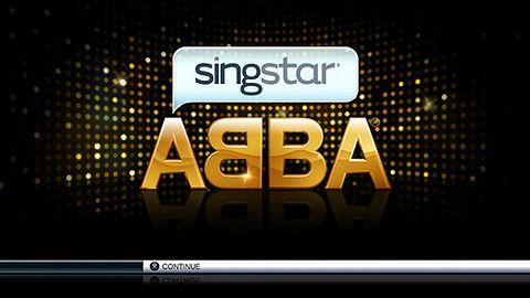 SingStar ABBA - recenzja