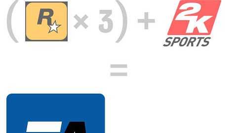 Take Two wydało 11 milionów by obronić sięprzed EA