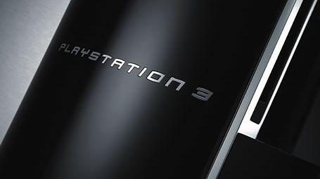 Jeszcze troszkę i Sony zacznie zarabiać na swojej konsoli