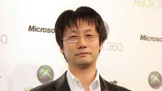 Kojima: Natal nie tylko dla niedzielnych graczy