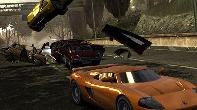 Criterion przejmie serię Need for Speed?