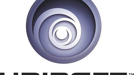 Nowy RPG od Ubisoftu