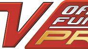 ATV Offroad Fury Pro - recenzja