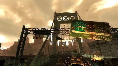 """Bethesda już zaczyna tworzyć grę na """"przyszłą generację"""" konsol"""