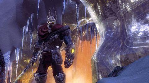 Galeria i trailer: Overlord 2