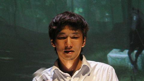 Fumito Ueda: bez obaw, prace nad The Last Guardian trwają