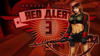 EA twierdzi, że Red Alert 3 wygląda najlepiej na PS3