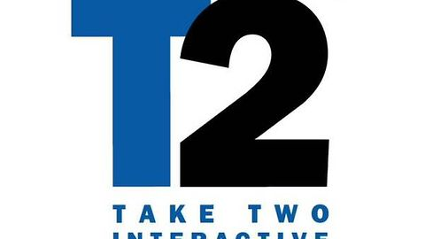 Straty Take-Two wzrosły do 50 milionów dolarów