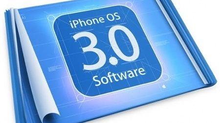 OS 3.0 do iPhone oskubie Was z ostatnich groszy - powitajcie mikrotransakcje