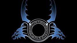 Sacred 2: Fallen Angel - recenzja