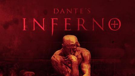 Trailer: Dante`s Inferno