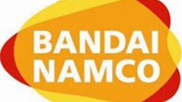 Namco Bandai wchodzi do Polski!