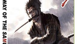 Way of the Samurai 3 po cichu tłumaczone na angielski