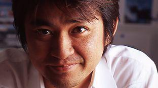 Mizuguchi pracuje nad kolejną grą