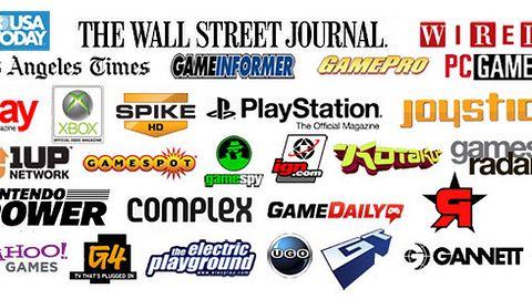 Uncharted 2 najlepszą grą E3