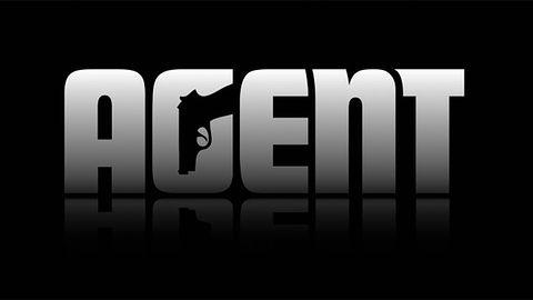 Rockstar i Take-Two zarzucają Agenta