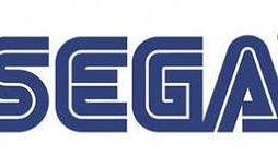 Sega pyta o gry, które chcielibyście zobaczyć na iPhonie