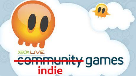 Indie Games od października tańsze