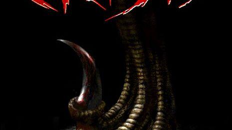 Capcom przedstawił listę gier, które wkrótce zobaczymy na PSNie