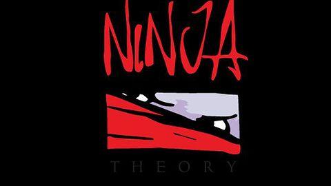 Namco Bandai oraz Ninja Theory partnerami